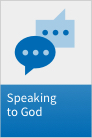 Speaking to God Interactive