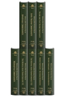 History of the Christian Church (8 vols.)