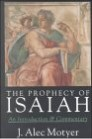 The Prophecy of Isaiah