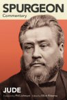 Spurgeon Commentary: Jude