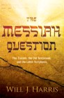 The Messiah Question