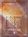 Introdução ao Hebraico Bíblico