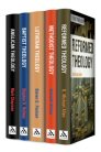 Doing Theology Series (5 vols.)