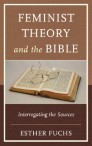 Feminist Theory and the Bible