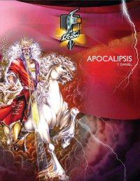 Apocalipsis y Daniel
