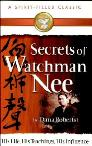 Secrets of Watchman Nee