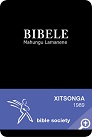 Bible in Xitsonga 1989