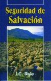 Seguridad de salvación