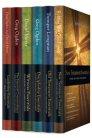 IVP Essentials Series (6 vols.)