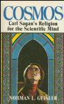 Cosmos: Carl Sagan's Religion for the Scientific Mind