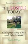Gospels Today