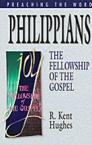 Philippians: The Fellowship of the Gospel