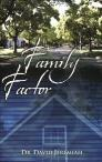 Family Factor (Study Guide)