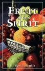 Fruit of the Spirit (Study Guide)
