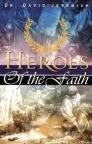 Heroes of the Faith (Study Guide)